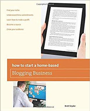 home based blogging.jpg