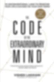 Code of the Extraordinary Mind.jpg