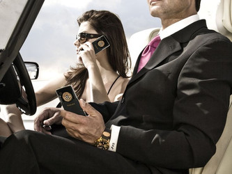 Wanna Get Rich? Then Follow The Habits Of The Rich.