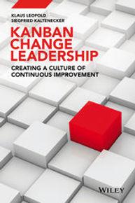 Kanban Change Leadership.jpg