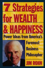 7 Strategies for Wealth and Happiness.jp