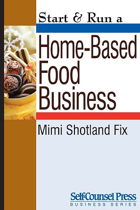 home based food business.jpg