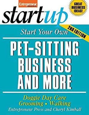 pet sitting.jpg