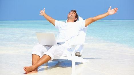 man on beach 2.jpg