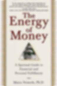 The Energy of Money.jpg
