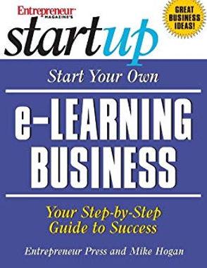 e-learning business.jpg