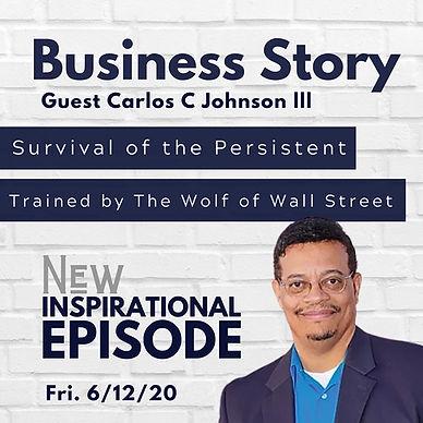 Business Story.jpg