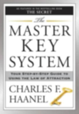 master key system.jpg
