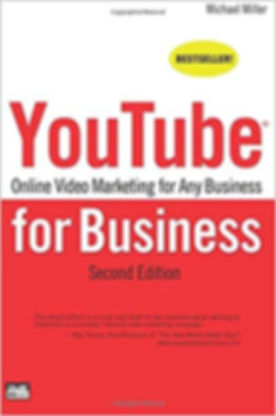 you tube for business.jpg