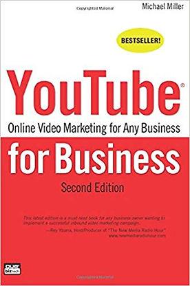 you tube for business.jpg