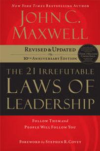 The 21 Irrefutable Laws of Ledership.jpg