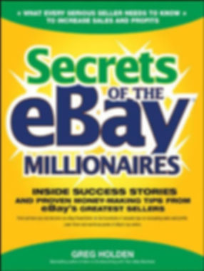 secrets of ebay.jpg