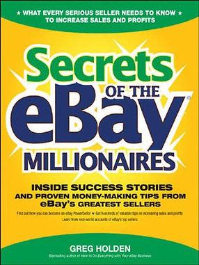 secrets of ebay.jpg