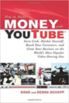 make money with you tube.jpg