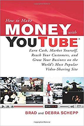 make money with you tube.jpg
