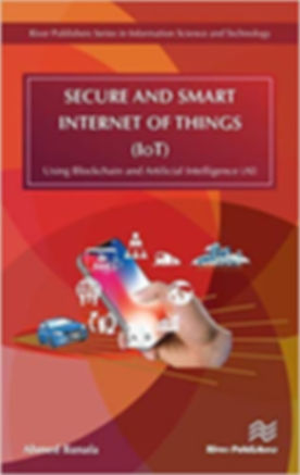 secure and smart internet of things.jpg