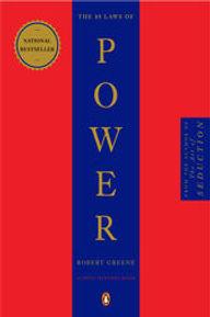 48 Laws of Power.jpg