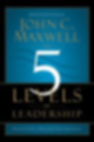 The 5 Levels of Leadership.jpg