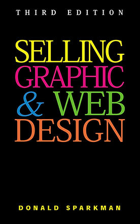 selling graphic and web design.jpg