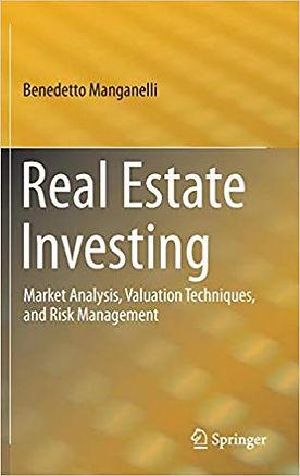 real estate investing.jpg