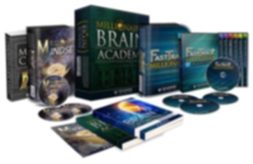 Brain Academy.jpg