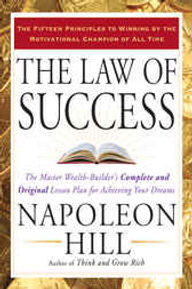 The Laws of Success.jpg