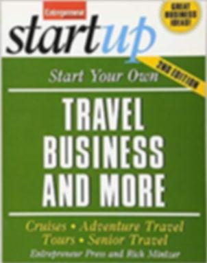 travel business.jpg