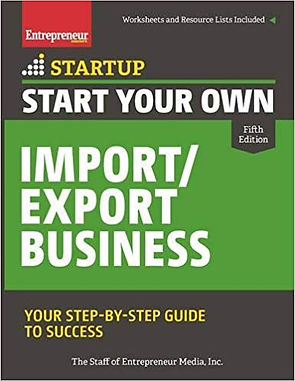 import export business.jpg