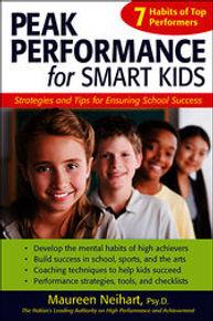 Peak Performance for Smart Kids.jpg