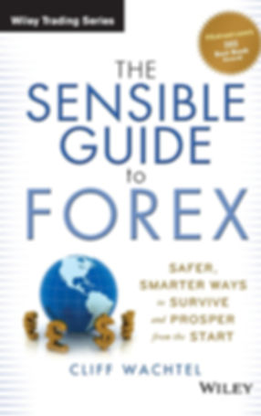 sensible guide to forex.jpg