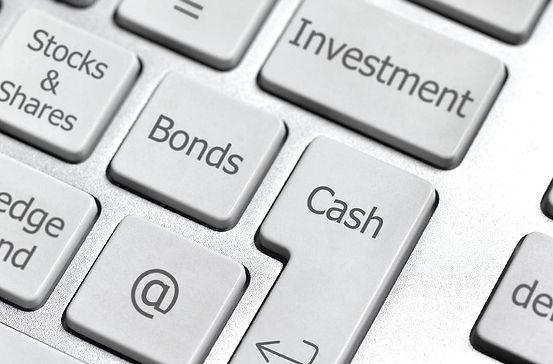 investing 6.jpg