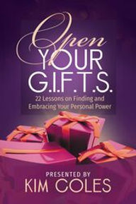 Open Your Gifts.jpg