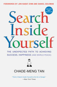 Search Inside Yourself.jpg