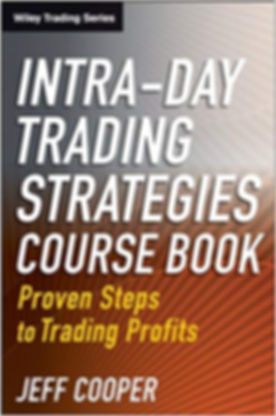 intra day trading.jpg
