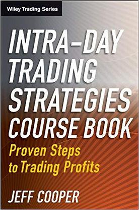 intra day trading.jpg