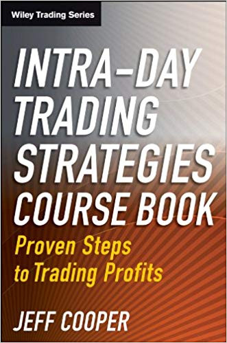 Intra Day Trading Strategies