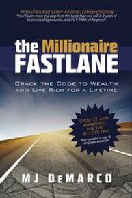 The Millionaire Fastlane.jpg