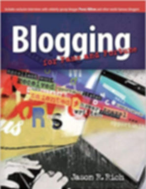 blogging for fame.jpg