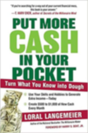 put more cash in your pockets.jpg