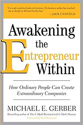 awakening the entrepreneur.jpg