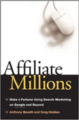 affiliate millions.jpg