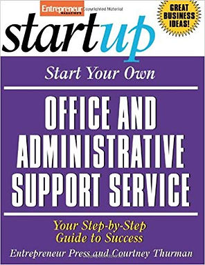 office and administrative support.jpg