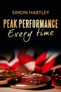 Peak Performance Every Time.jpg