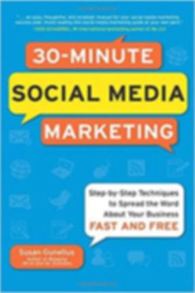 30 minute social media marketing.jpg