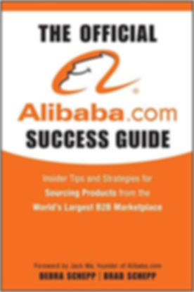 the official alibaba success guide.jpg