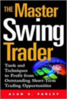 the master swing trader.jpg