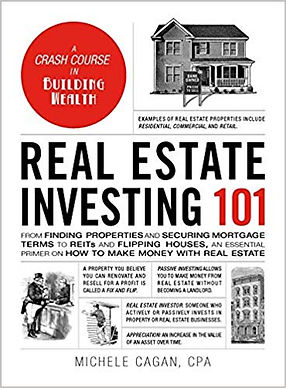 real estate investing 101.jpg