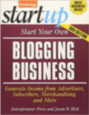 blogging business.jpg