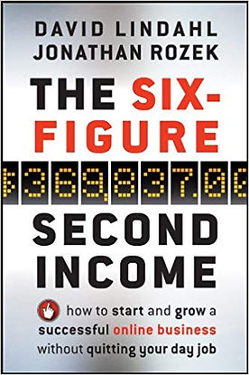 six figure second income.jpg