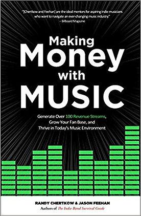 making money with music.jpg